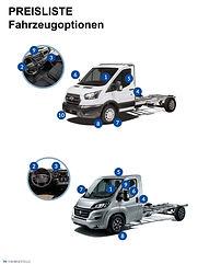 FzgOptionen2021.jpg