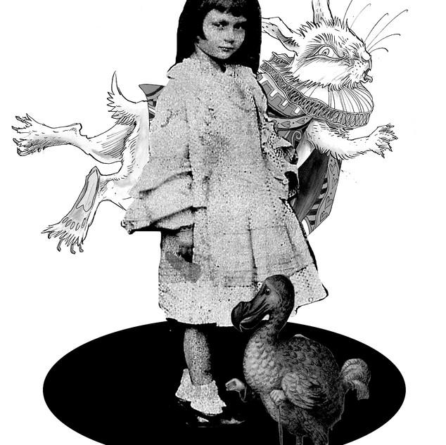 Alicecollage.jpg