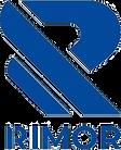 RIMOR_logo.png