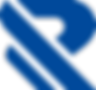 LCP - LOGO Monogramma - Esecutivo - CMYK