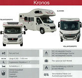 kronos_GR.jpg
