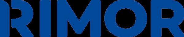 LCP - LOGO Logotipo - Esecutivo - CMYK.p