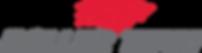 Roller_Team_Logo.png