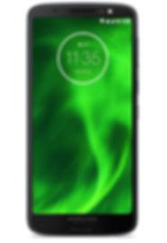 product-moto-g6.jpg