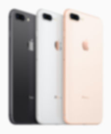 iPhone8Plus_color_selection_inline.jpg.l