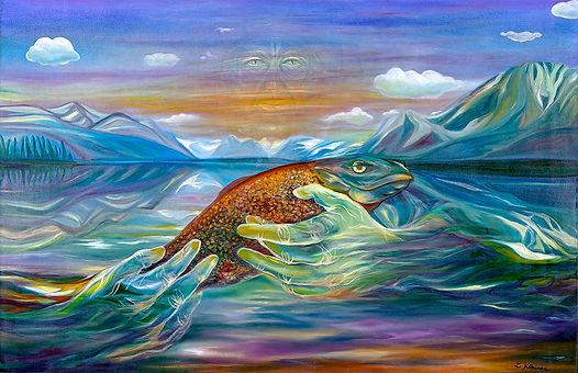 ציור דג ערוך new.jpg