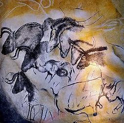 Chauvet´s_cave_horses.jpg