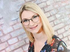 beste Brillen Beratung in Hohenstein-Ernstthal