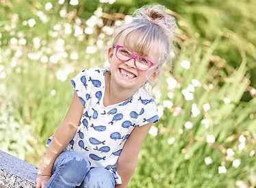 Kinderbrille online kaufen brille-kaufen.de
