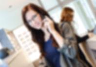 Online Optiker Barth Optik