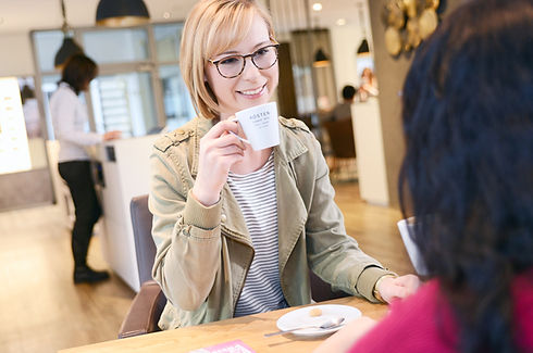 Kontaktlinsen online bestellen vom Fachoptiker | barthoptik.de