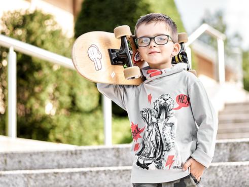 Kindersportbrille Vaude