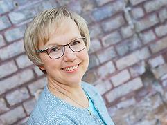 beste Brillen Beratung im Gebiet Grüna, Limbach-Oberfrohna