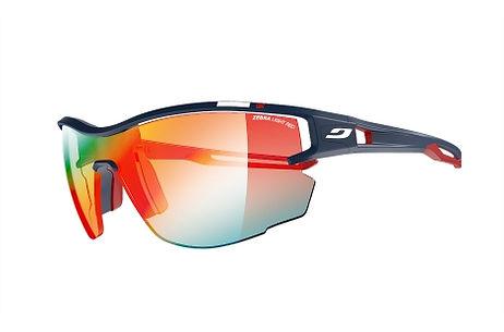 Julbo Sportbrille Aero Martin Fourcade | brille-kaufen.de Onlineshop Barth Optik