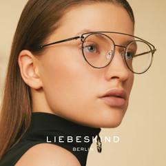 Liebeskind Brillen & Sonnenbrillen