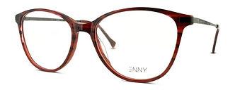 gloria-rot-d894-3-seitenansicht-brille.j