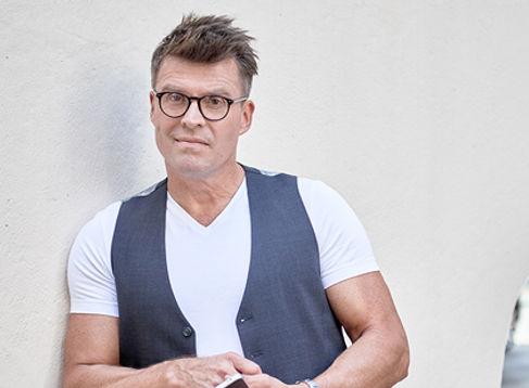 Unisexbrille Mattia mit Officegläsern | brille-kaufen.de Onlineoptiker