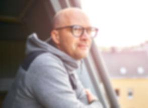 Gleitsichtbrille Herren Online kaufe