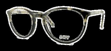 carlotta-grau-d895-1-brille.png