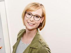 beste Brillen Beratung im Kreis Zwickauer Land