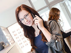 beste Brillen Beratung in Hohenstein