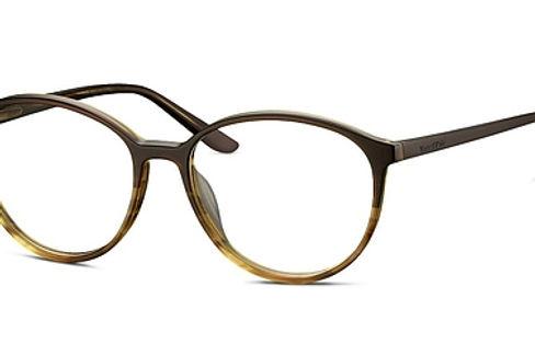 Unisex Brille Marc'o Polo  | brille-kaufen.de Onlineshop Barth Optik