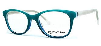 Kinderbrille Elmo - brille-kaufen.de