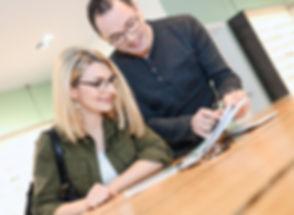 Kontaktlinsen online bestellen vom Fachoptiker   barthoptik.de
