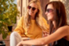 Sonnenbrille mit Sehstärke | brille-kaufen.de Onlineshop Barth Optik