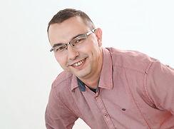 beste Brillen Beratung im Kreis Chemnitzer Land