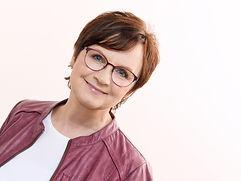beste Brillen Beratung in Lichtenstein