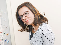 beste Brillen Beratung in Sachsen