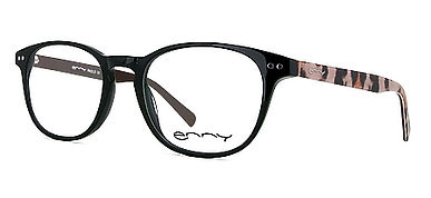 Kinderbrille Paolo - Onlineshop Barth Optik