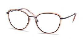 Schicke Brille von Imago
