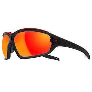 Adidas Sportbrille Evil Eye Evo | brille-kaufen.de Onlineshop Barth Optik