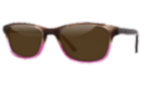 Kindersonnenbrille Tea - brille-kaufen.de