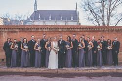 flowers_by_azalea_bride_bouquet_whimsical_Winter_Wedding_Brick_Historic