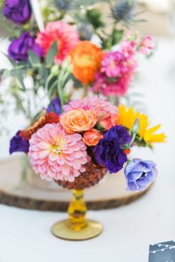 flowersbyazalea_Wedding_centerpiece_bouquet_colorful_spanish_romantic
