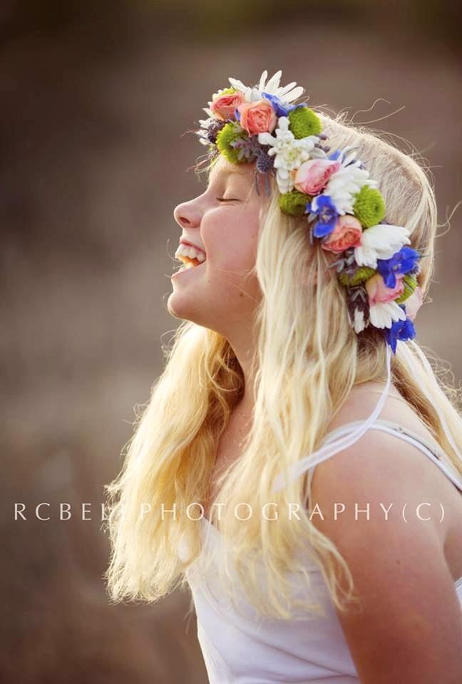 7_flowersbyazalea_flower_crown_flowergirl_1.jpg