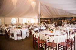 flowersbyazalea_Twin_Oaks_Garden_Estate_Romantic_Copper_Wedding_Blush_Pink_bouquet_centerpieces_rece