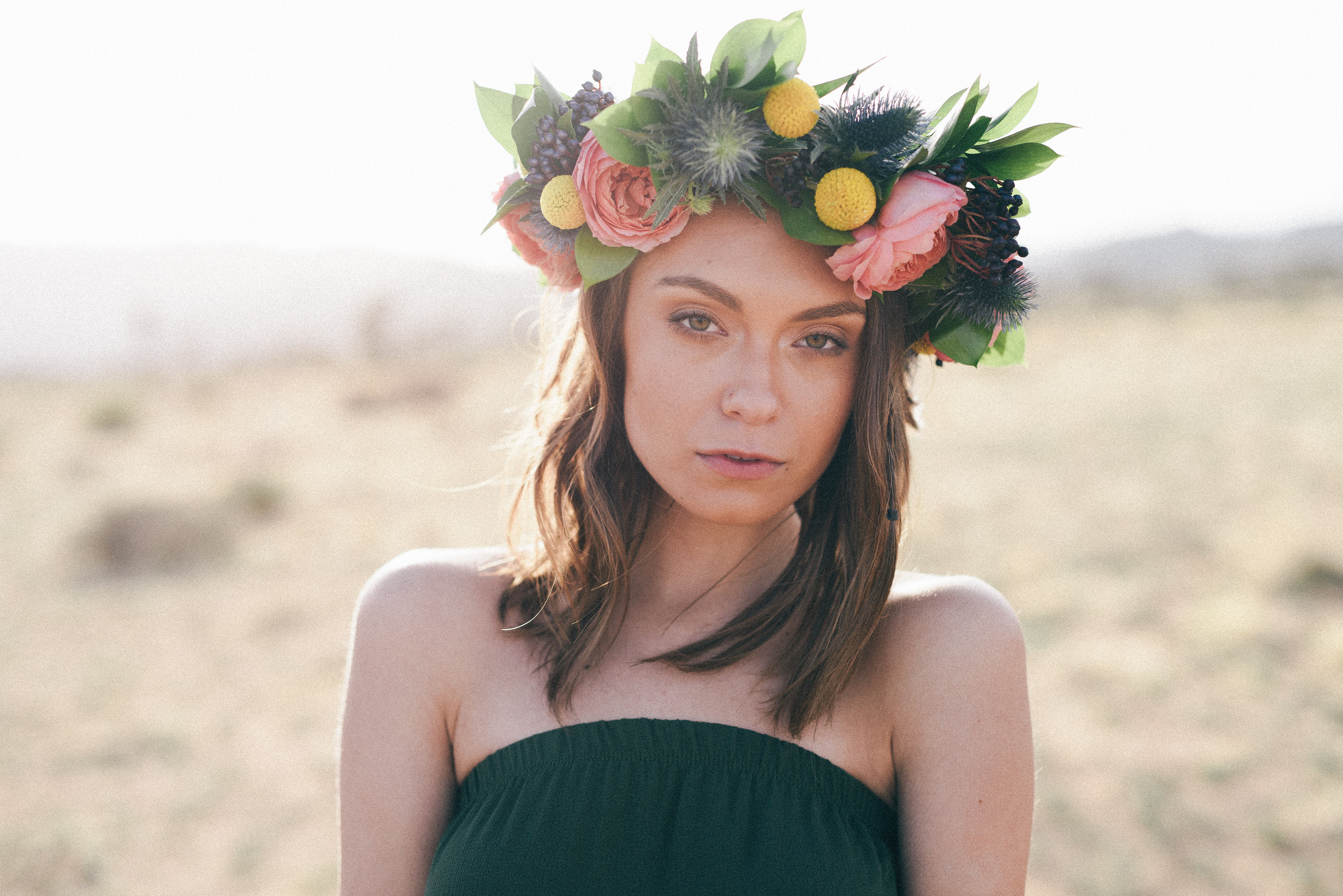 Flowers_By_Azalea_Flower_Crown_Bohemian