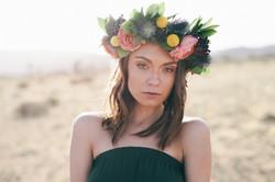 Flowers_By_Azalea_Flower_Crown_Bohemian