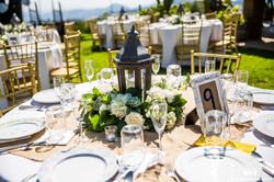 flowers_by_azalea__wedding_reception_centerpiece_lantern_succulents