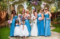 flowers by azalea_french garden inspired wedding_twin oaks