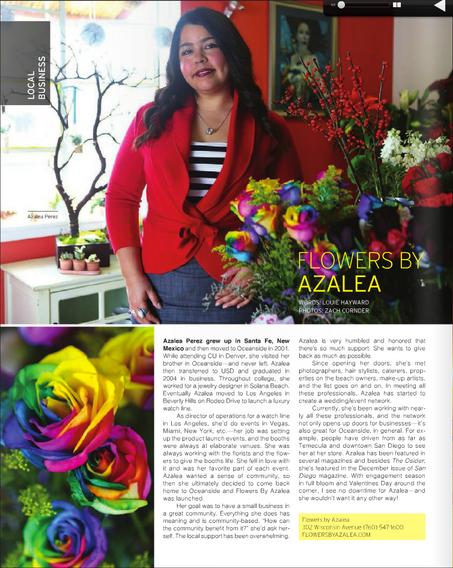 FlowersbyAzalea_OsiderMagazine.png