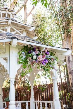 Flowers by azalea_twin oaks florist