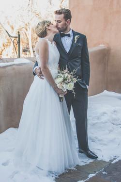 flowersbyazalea_bride_bouquet_whimsica_Winter_Wedding