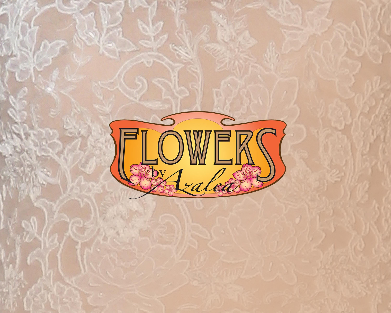Flower Crowns San Diego Flowers By Azalea