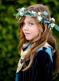 1_flowersbyazalea_flowercrown.jpg