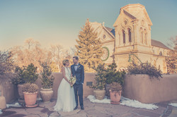 flowers_by_azalea_bride_bouquet_whimsical_Winter_Wedding_Brick_Historic_Bride_Groom